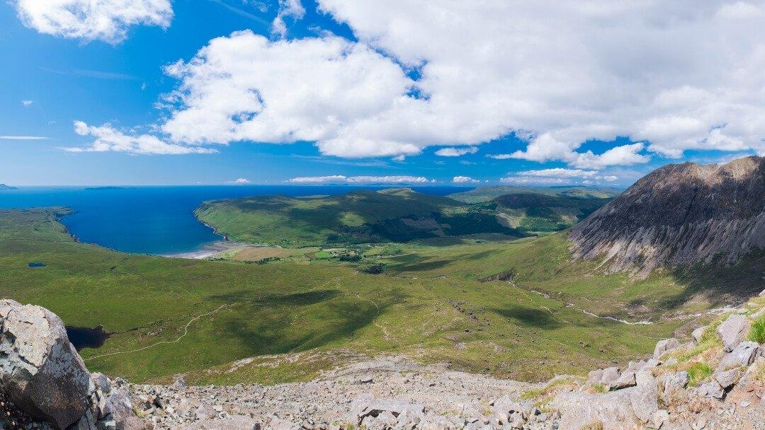 best-walking-routes-on-skye-glenbrittle